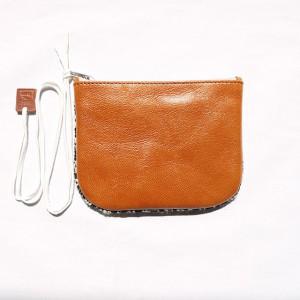 wallet_BK2