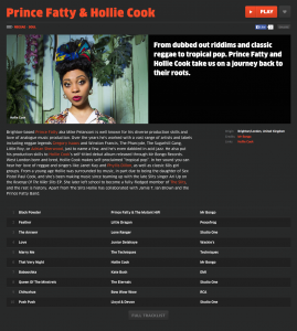 screencapture-www-rbmaradio-com-shows-prince-fatty-hollie-cook-headphone-highlights-1434192478113