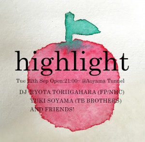 highlight#4