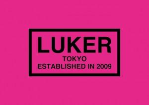 luker_logo
