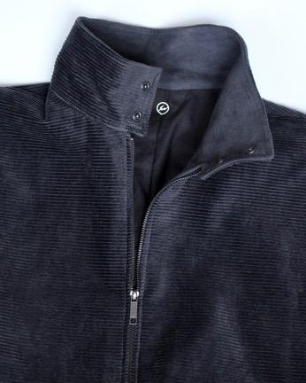 x-bullit-jkt-grey-detail-collar