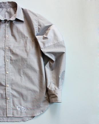 xx-shirt-grey-stripe-long-sleeve-detail