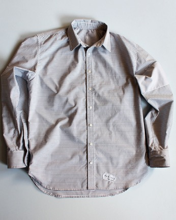 xx-shirt-grey-stripe-long-sleeve